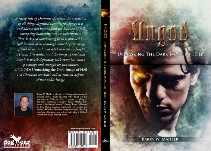 Ungod Cover Paperback_02