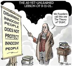 Theory of Duh