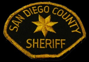 SDSO Patch